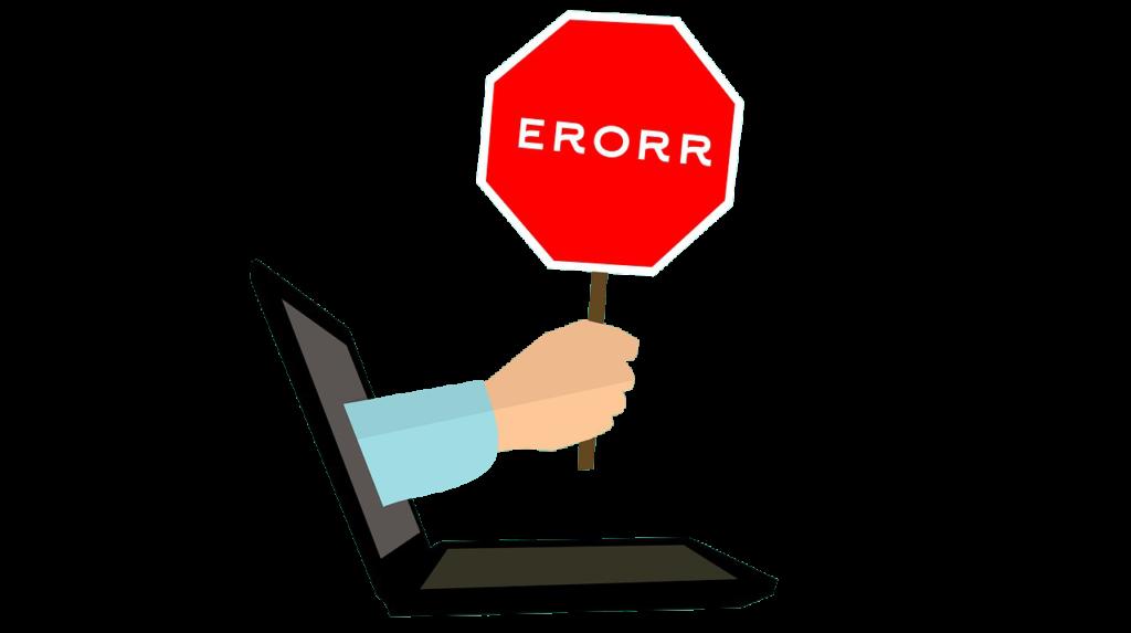 backlinks-backlinking-erreurs-404-netlinking