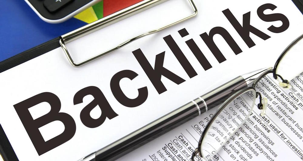 backlinks-backlinking-netlinking-1ere-position