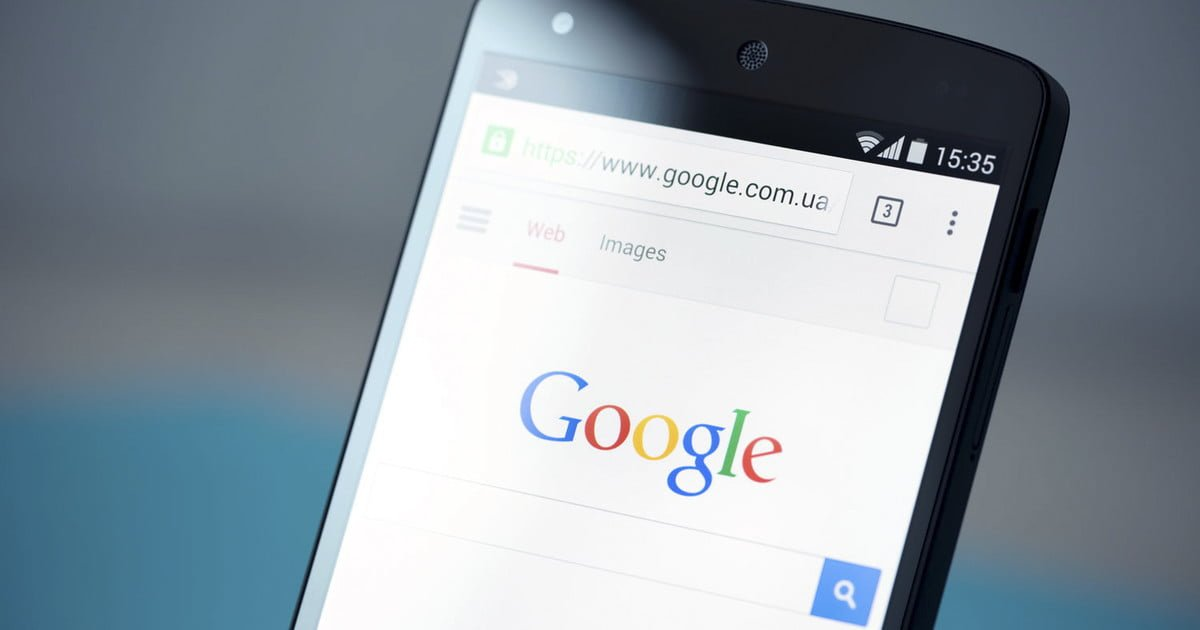 index-mobile-first-defintion-seo