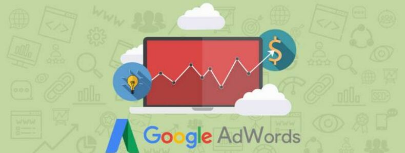 Pourquoi choisir une agence SEA pour sa campagne Google Ads (AdWords) ?