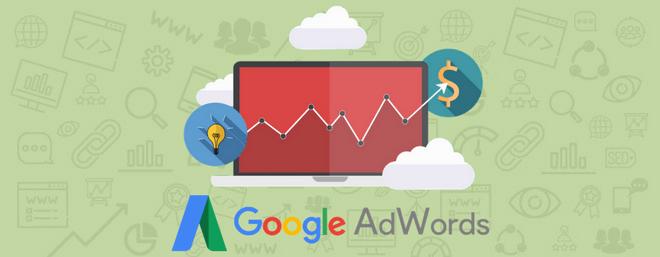 Pourquoi choisir une agence SEA pour une campagne Google Ads