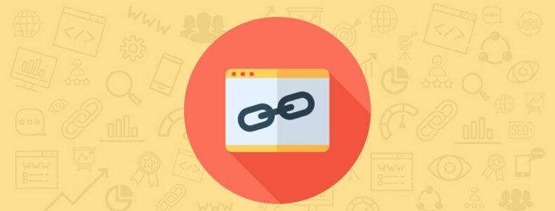 Que faire pour obtenir de meilleurs backlinks ?
