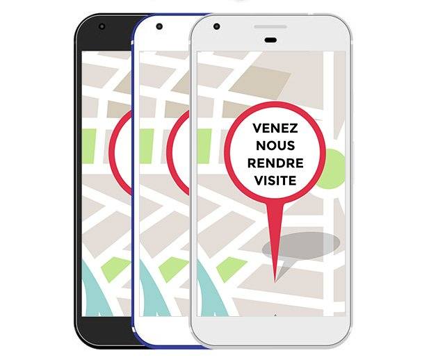 referencement-local-seo-1ere-Position