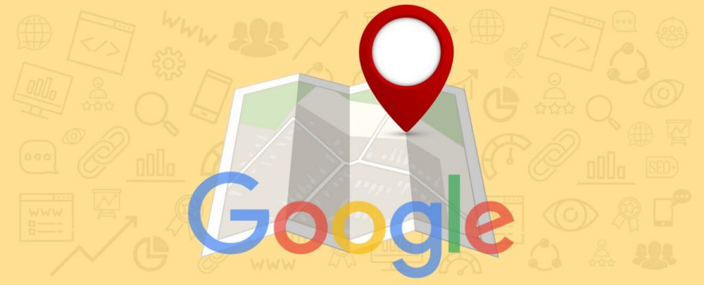 referencement-local-seo-conseils-1ere-position-google