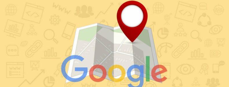 Référencement local : 26 conseils SEO pour être visible localement