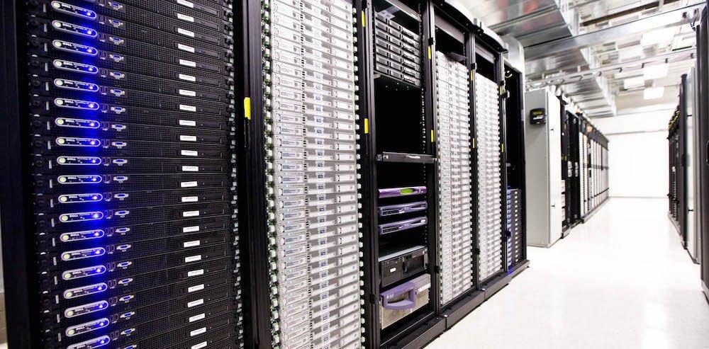 rgpd-protection-donnees-personnelles-data-center