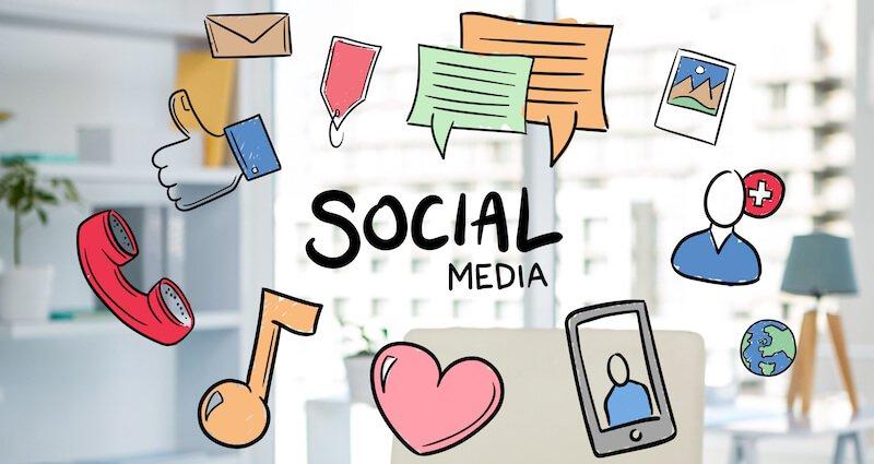 social-media-reseaux-sociaux-referencement-local-seo-1ere-position