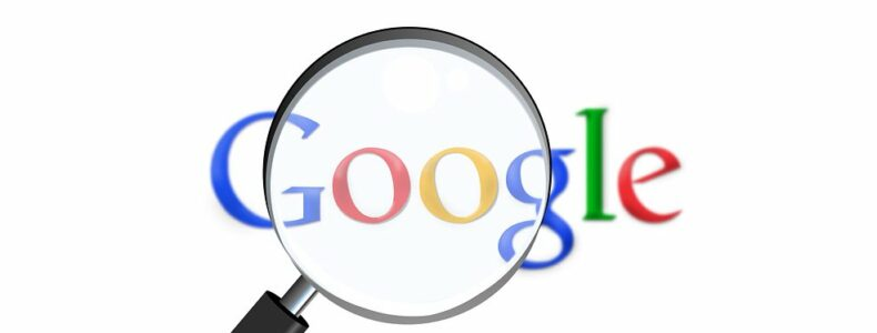 Top recherches Google 2017