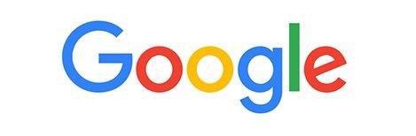 Le logo Google de 2015