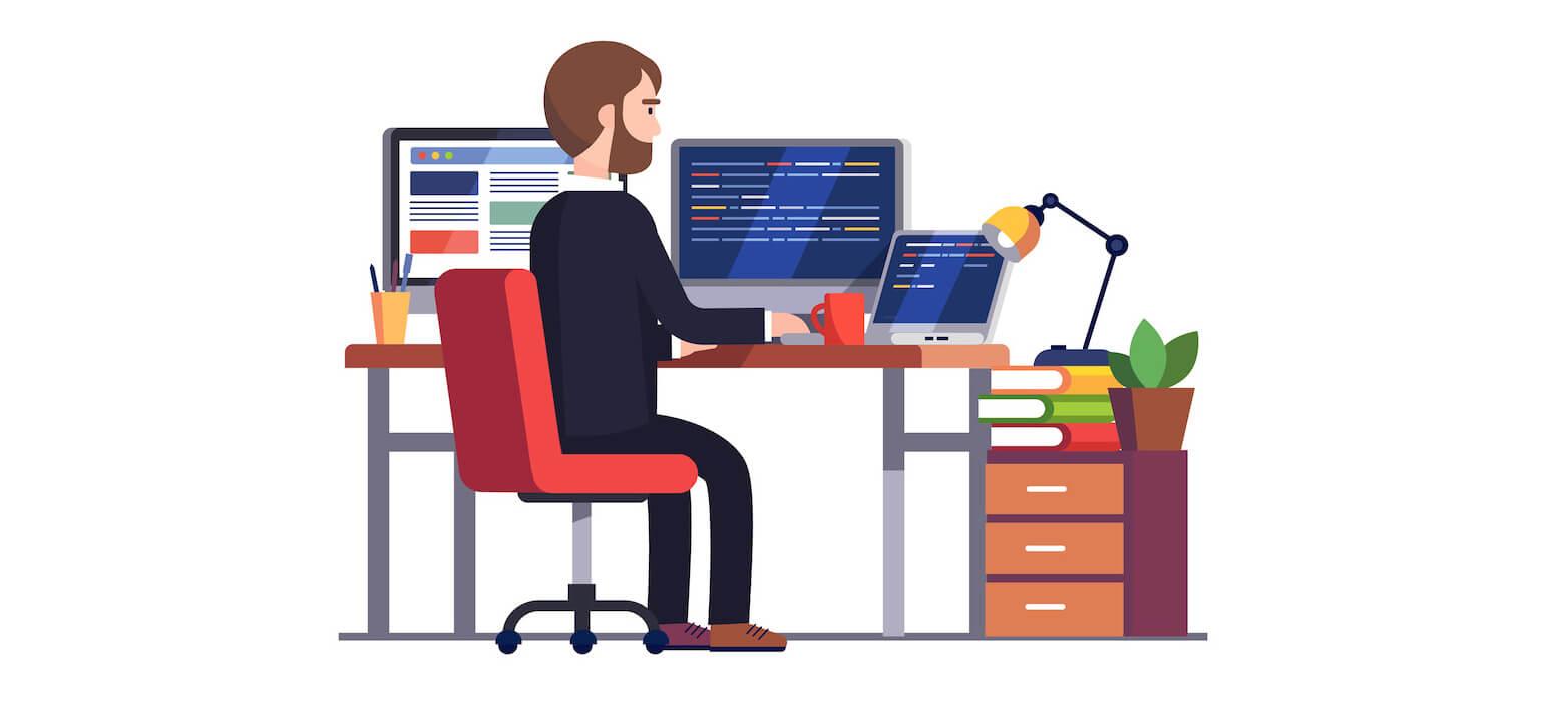 rédaction web bonnes pratiques 1ère Position