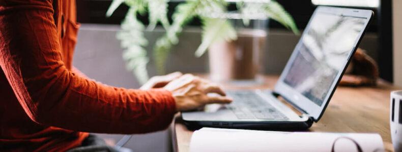 Content marketing : optimiser pour les internautes ou pour Google ?