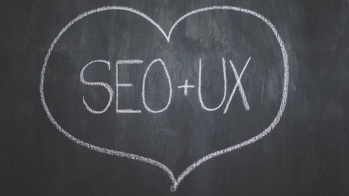 L'Human Enjoyment Optimization : l'UX au service du SEO - 1ère Position