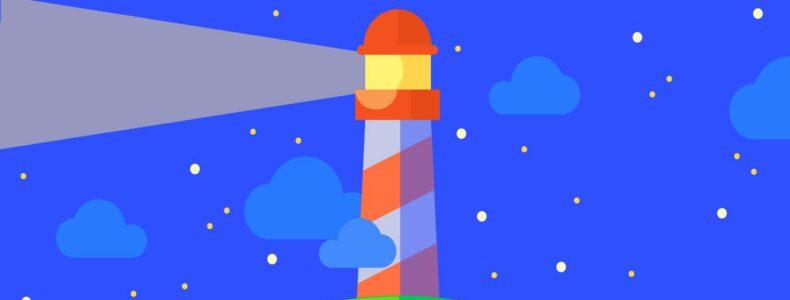 Google Lighthouse : l'outil d'audit SEO par Google