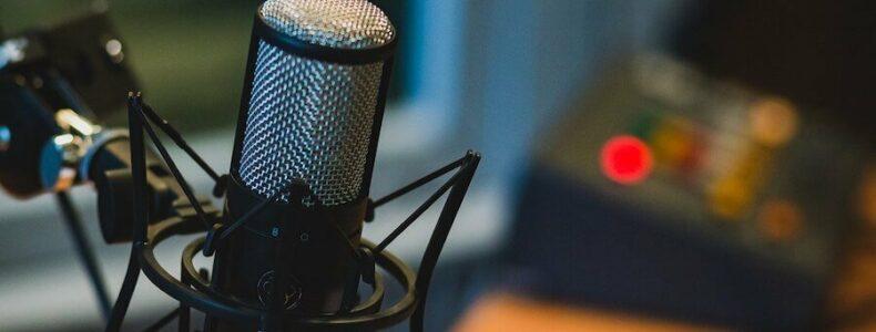 Google veut rendre le contenu audio référençable