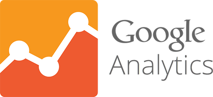 Google Analytics pour auditer vos performances