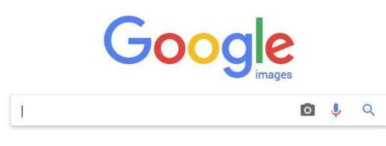 Optimiser le référencement d'image sur Google Images