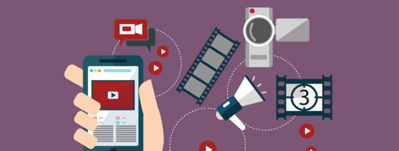 Les bons conseils pour améliorer son référencement video