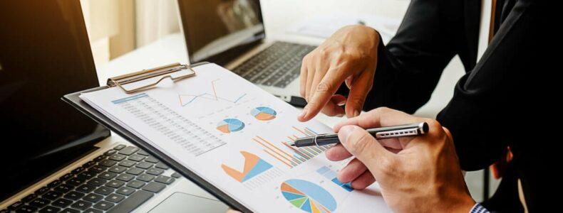 Les KPI indispensables dans le suivi de référencement SEO