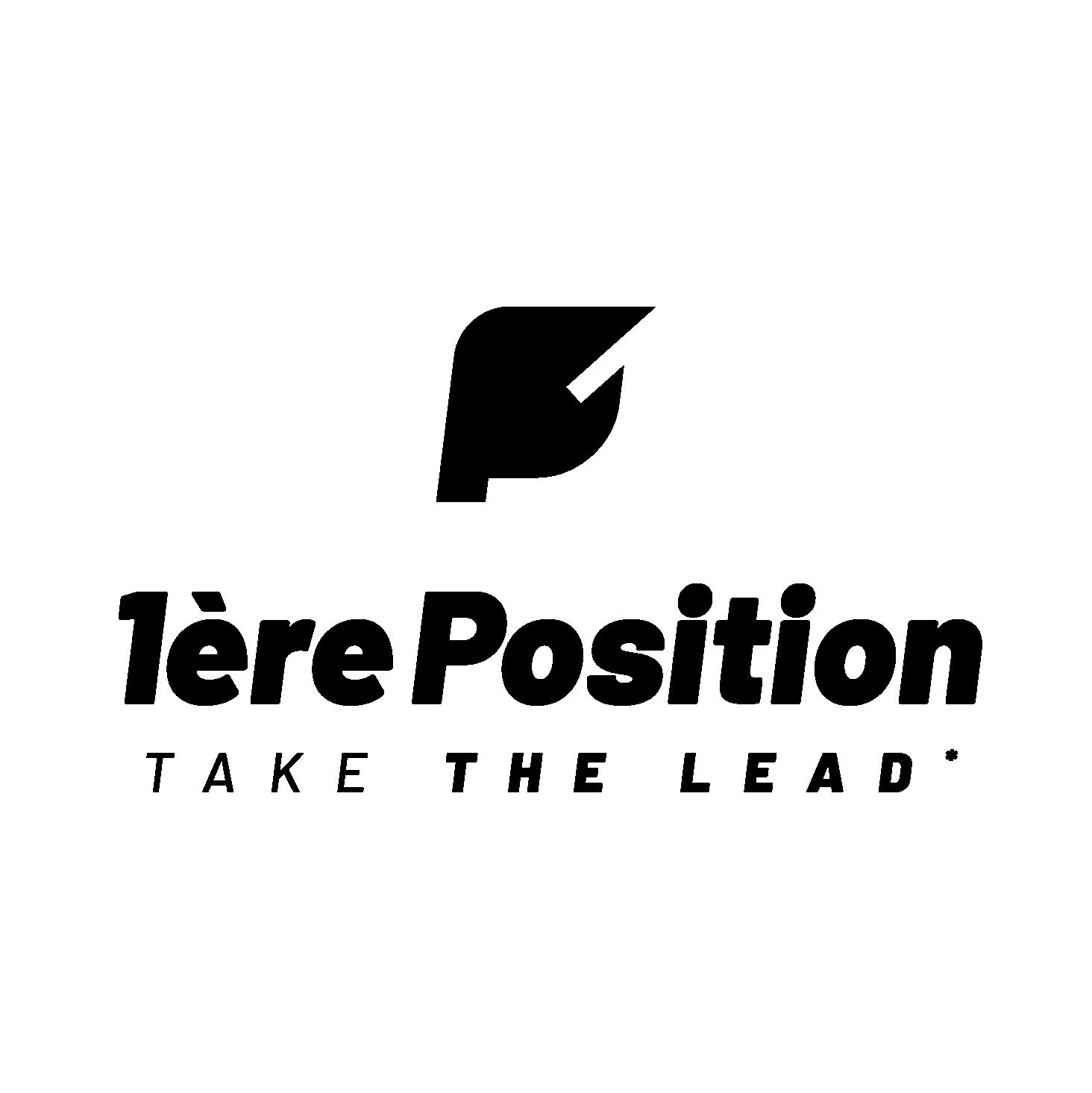(c) 1ere-position.fr
