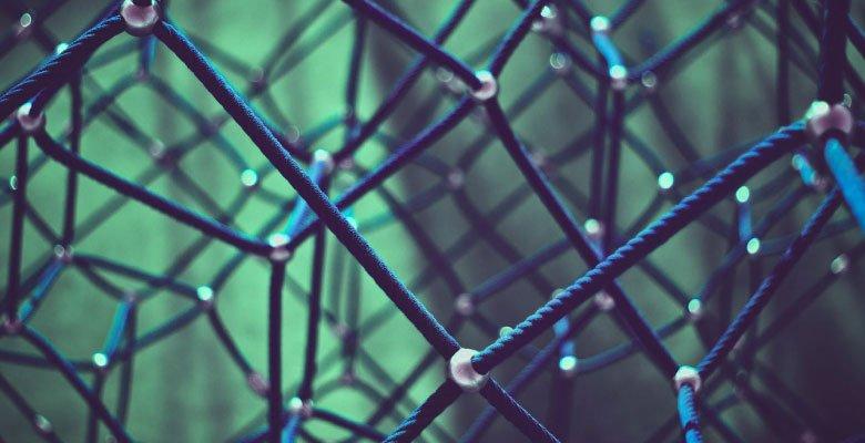 Stratégie de netlinking par l'agence 1ère Position à Lyon