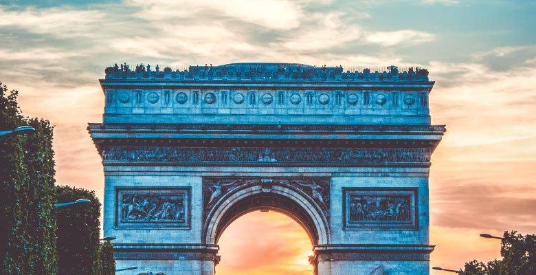 Agence SEO à Paris et métiers du web à Paris