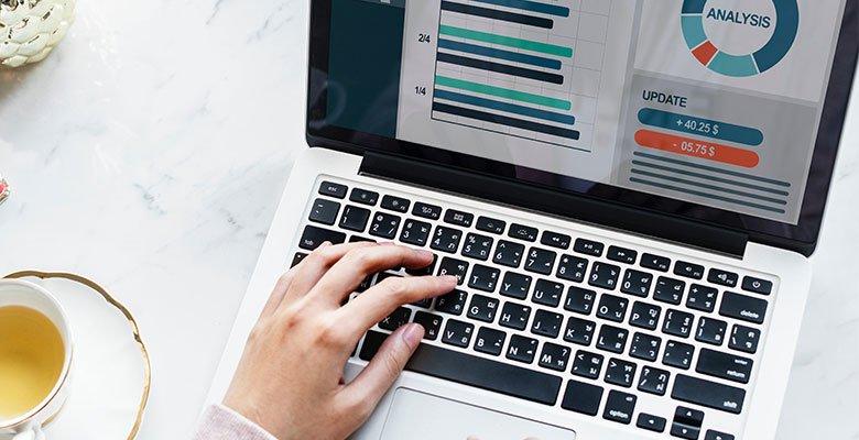 Analyse de votre projet webmarketing avec 1ère Position
