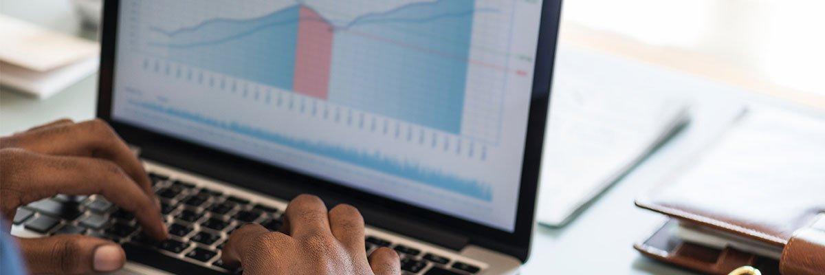 Les étapes de création d'un compte Google Analytics