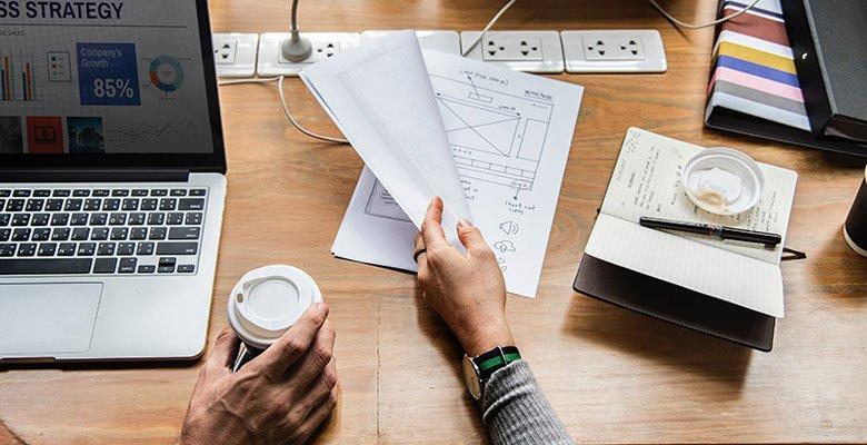 Expertise SEO et enjeux de votre stratégie web