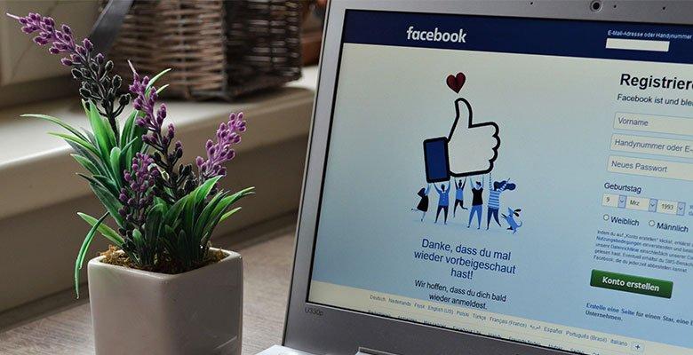 Stratégie SMO et communauté Facebook active