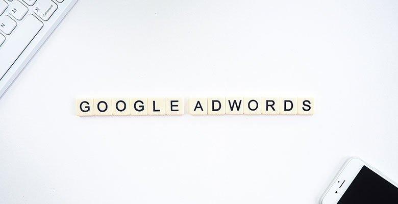 Etude de mots-clés et Keyword planner de Google