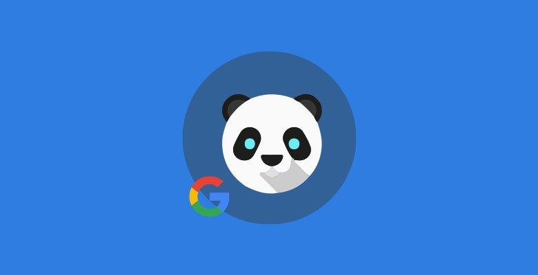Qu'est-ce que Google Penda ?