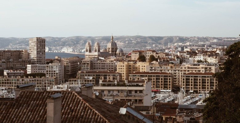 Votre projet web pris en charge par 1ère Position à Marseille