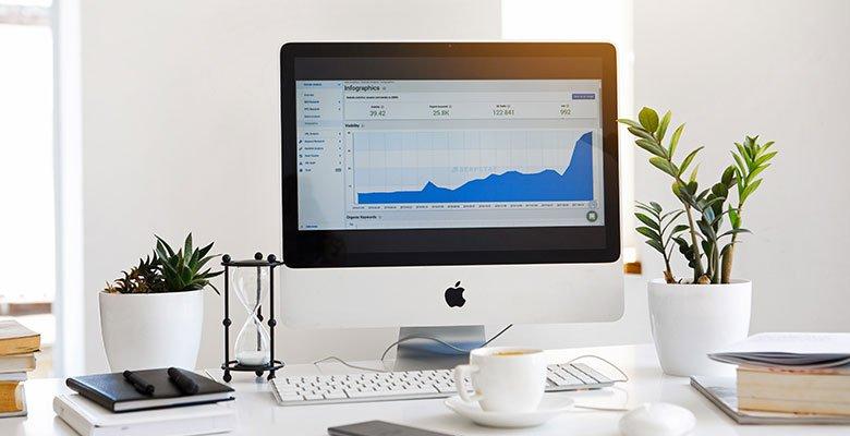 Mesure et suivi webmarketing par 1ère Position