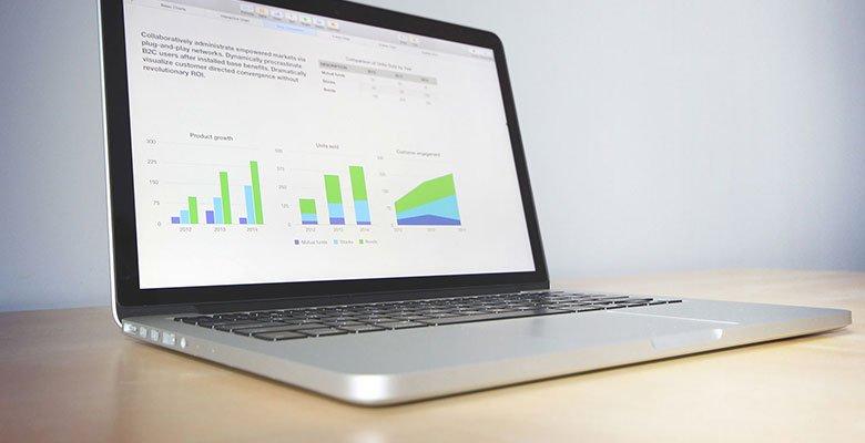 Les outils du webanalytics avec 1ère Position