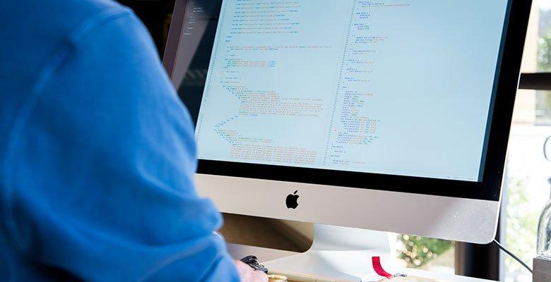 Optimiser Joomla pour le référencement naturel avec le plugin SH404SEF