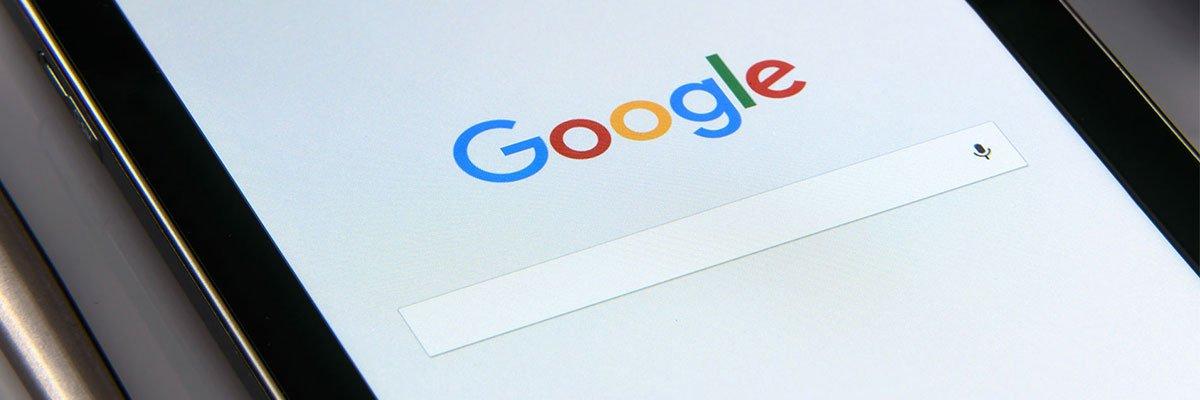 Référencement Google et enjeux du SEO