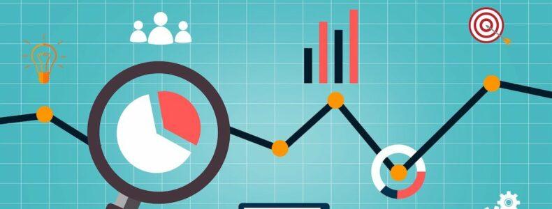 Comment suivre ses KPIs avec Google Data Studio ?