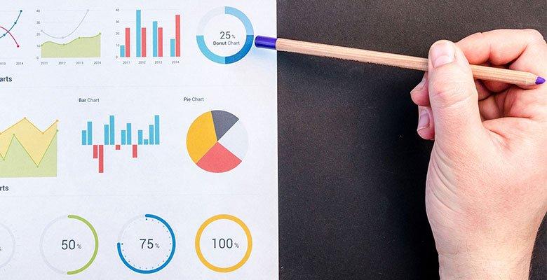 Stratégie Webanalytics, valeur ajoutée de 1ère Position