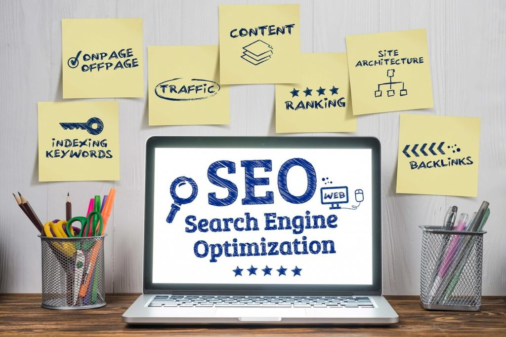 seo-criteres-ameliorations-google-1ere-position