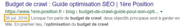 resultat-google-date-publication-article