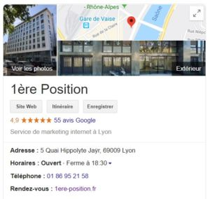 resultat-google-knowledge-graph-marque