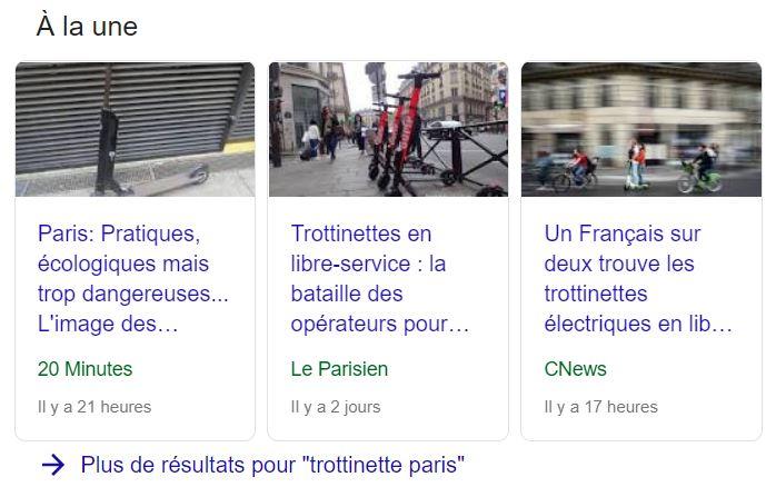 resultat-google-sujet-actualites