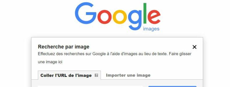 La recherche par image, un nouveau type de recherche