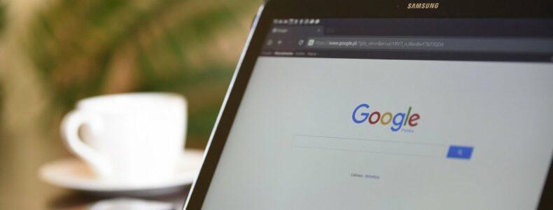 Top des recherches et des tendances sur Google en 2019
