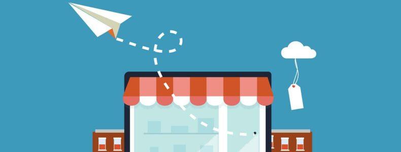 Acheter sur Google & Pointy : faire concurrence à Amazon