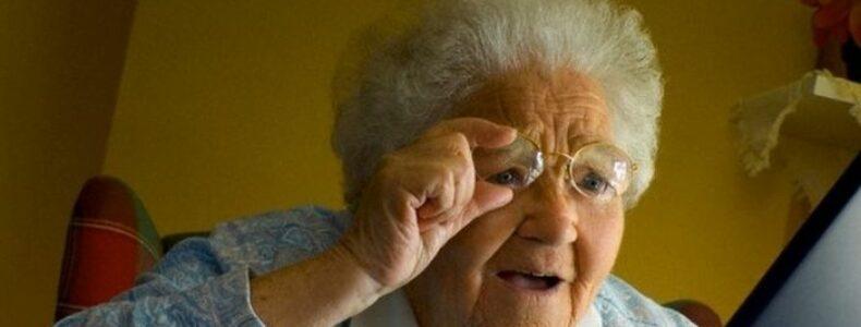 Comment expliquer le SEO à sa grand-mère(et lui faire comprendre à coup sûr!)?