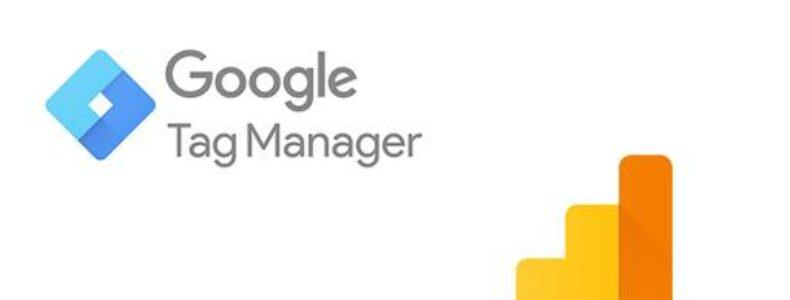 Tracker les clics sur les liens sortant dans Google Analytics avec Google Tag Manager (GTM)