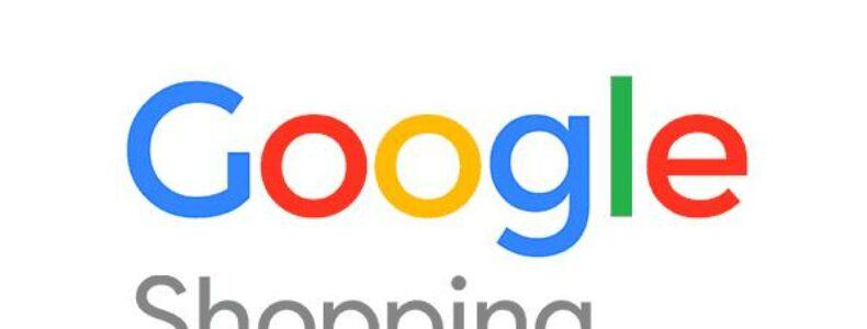 Google Shopping devient GRATUIT ! (Décryptage)