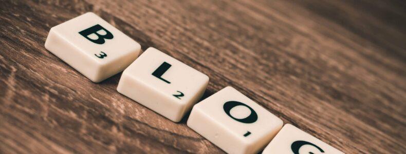 5 conseils pour booster votre contenu de blog