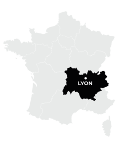 agence Lyon